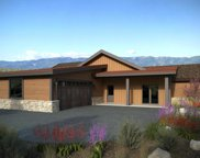 372 Thorn Creek Dr Unit 24, Kamas image