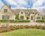 5311 BENTPINE COVE RD, Jacksonville image