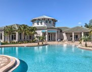 3264 Royal Gardens  Avenue, Fort Myers image