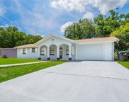 5116 Liming Avenue, Orlando image