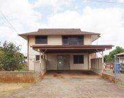 733 Puu Kula Drive, Pearl City image
