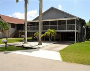 238 Nature View CT, Fort Myers Beach image