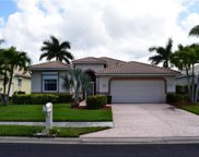 12887 Dresden  Court, Fort Myers image