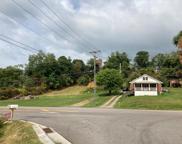 13432 Glenbrook Avenue, Glade Spring image