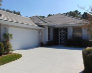 136 NW Bentley Circle, Port Saint Lucie image