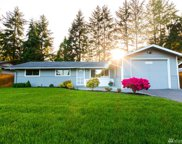 23618 49th Ave SE, Bothell image