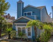 909     Huntington Street, Huntington Beach image