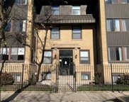 624 W Aldine Avenue Unit #1E, Chicago image
