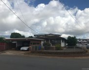 94-384 Pupukupa Street, Waipahu image