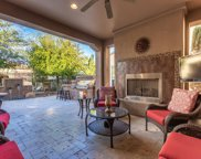 1224 E Sweet Citrus Drive, Queen Creek image