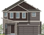 4416 234th Place SE Unit OM-6, Bothell image