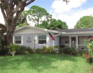 4586 Tennyson  Drive, North Fort Myers image