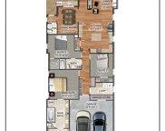 1648 Elm Row, Baton Rouge image