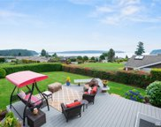 2848 Hollemgay Ct NW, Gig Harbor image