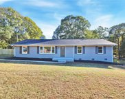 1411  Williams Road, Fort Mill image