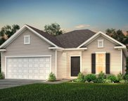 417 Black Cherry Way, Conway image