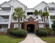 45 Sycamore Avenue Unit #622, Charleston image