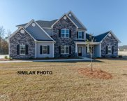 400 Ibis Court, Sneads Ferry image