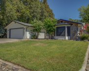3285 Driftstone Dr, Anderson image