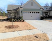 724 Birchway  Drive, Fort Mill image