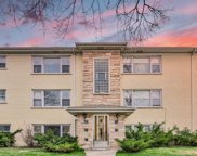 5738 West Higgins Avenue Unit 2N, Chicago image