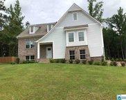 5145 Baxter Rd, Springville image