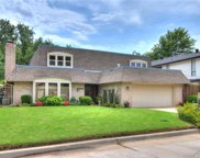 6312 Bingham Court, Oklahoma City image
