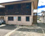 235 Koa Street Unit 101, Wahiawa image