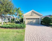7135 Westhill Court, Lakewood Ranch image