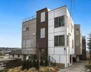 2305 W Raye St, Seattle image