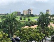 1610 Presidential Way Unit #501-B, West Palm Beach image