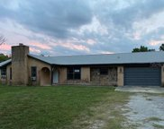 17734 Coon Hide Road, Spring Hill image