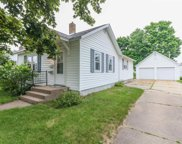 141 15TH STREET SOUTH, Wisconsin Rapids image