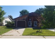4522 15th Avenue NW, Rochester image