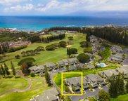 500 KAPALUA Unit 24T1, Maui image