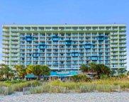 1105 S Ocean Blvd. Unit 630, Myrtle Beach image