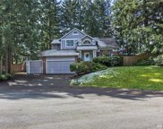 8908 163rd St Ct E, Puyallup image