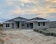 18244 Wildblue Blvd, Fort Myers image