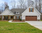 465 Roller Mill Drive, Lewisville image