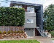 3205 42nd Ave SW, Seattle image