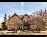 11383 S Portobello Rd W, South Jordan image