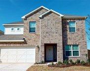 3514 Fawnwood Drive, Texas City image