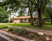 11805 Buggy Whip Trl, Austin image