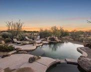 8605 E Villa Cassandra Drive, Scottsdale image
