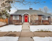 4333 E 26th Avenue, Denver image