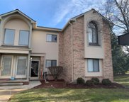 42522 Lilley Pointe, Canton Twp image