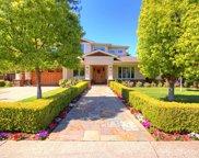 641 Mills Ave, Los Altos image