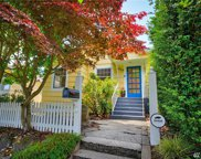 6729 9th Ave NW, Seattle image