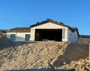 2519 Rainbow Ave N, Lake Havasu City image