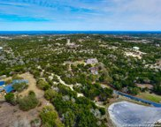 LOT 38 Outlook Pt, Boerne image